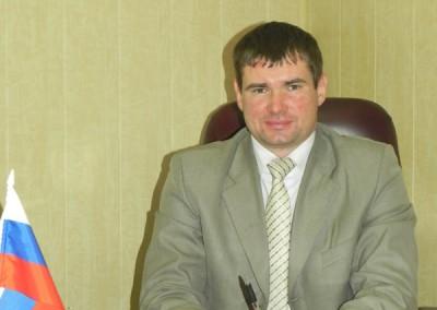 Виталий-Николаевич-Зинченко