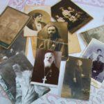 Леонид Дмитриевский — духовное имя Армавира