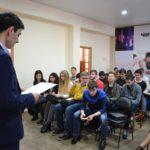 Викторина по 80-летней истории Кубани