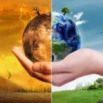 Конкурс «Армавир – самый чистый город на Земле»