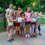 «Летопись Кубани» изучали на Черёмушках