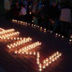 День солидарности в борьбе с терроризмом в Армавире