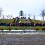 6680: в память о тех, кто погиб во время оккупации