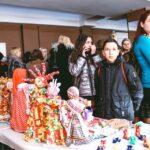 V Рождественский форум православной молодежи прошел в Армавире