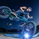 «The Kuban eXtreme games»: соревнования по  «BMX», «Скейтбордингу», «Самокату»