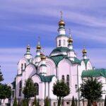 Подведены итоги интернет голосования конкурса «Храм в сердце моем!»