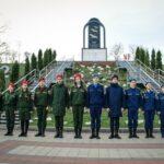 Живая память Великой Победы