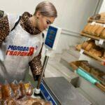Актив «Народного контроля» провёл общественный мониторинг весового оборудования в магазинах Армавира