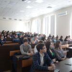 Конференция «Патриотическое воспитание»