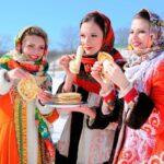 Онлайн фестиваль «Кухни мира на Кубани»