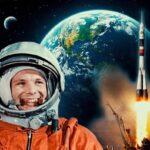 Видео «Космический кавер»